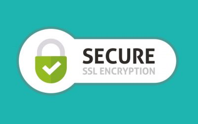 Google, i Certificati SSL e l'HTTPS