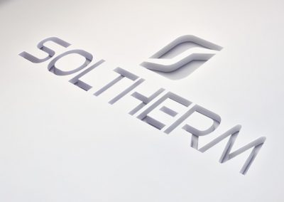Soltherm
