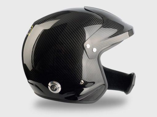 Hop Helmet