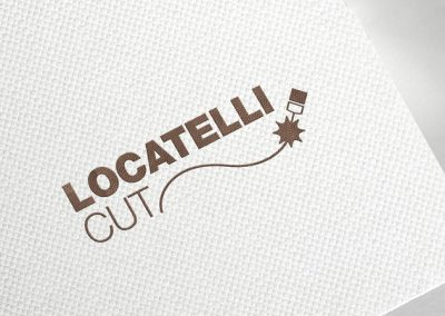 Locatelli Cut